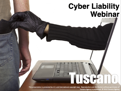 The Ins & Outs of Cyber Liability